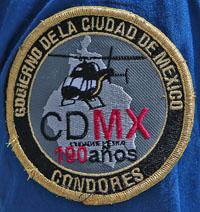 badge-SSP-Ciudad-de-Mexico-MEX