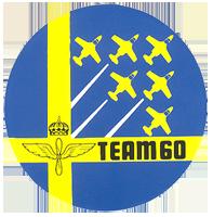 badge-Team-60-Linkoping-SWE