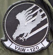 badge-VAW-120-Norfolk-US-VA
