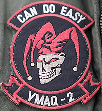 badge-VMAQ-2-Cherry-Point-US-NC