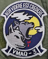 badge-VMAQ-3-Cherry-Point-US-NC