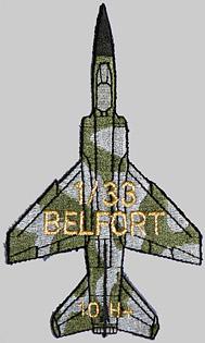 badge-ER-01.033-Belfort-Reims-FRA
