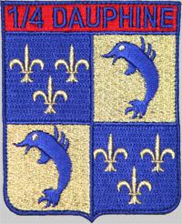 badge-EC-01.004-Dauphine-Luxeuil-FRA