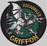 badge-1er-RHC-EHR-Phalsbourg-FRA