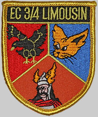 badge-EC-03.004-Limousin-Istres-FRA
