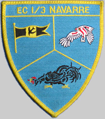 badge-EC-01.003-Navarre-Nancy-FRA