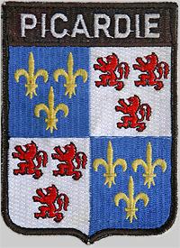 badge-EC-02.012-Picardie-Cambrai-FRA