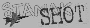 STANAKSHOT