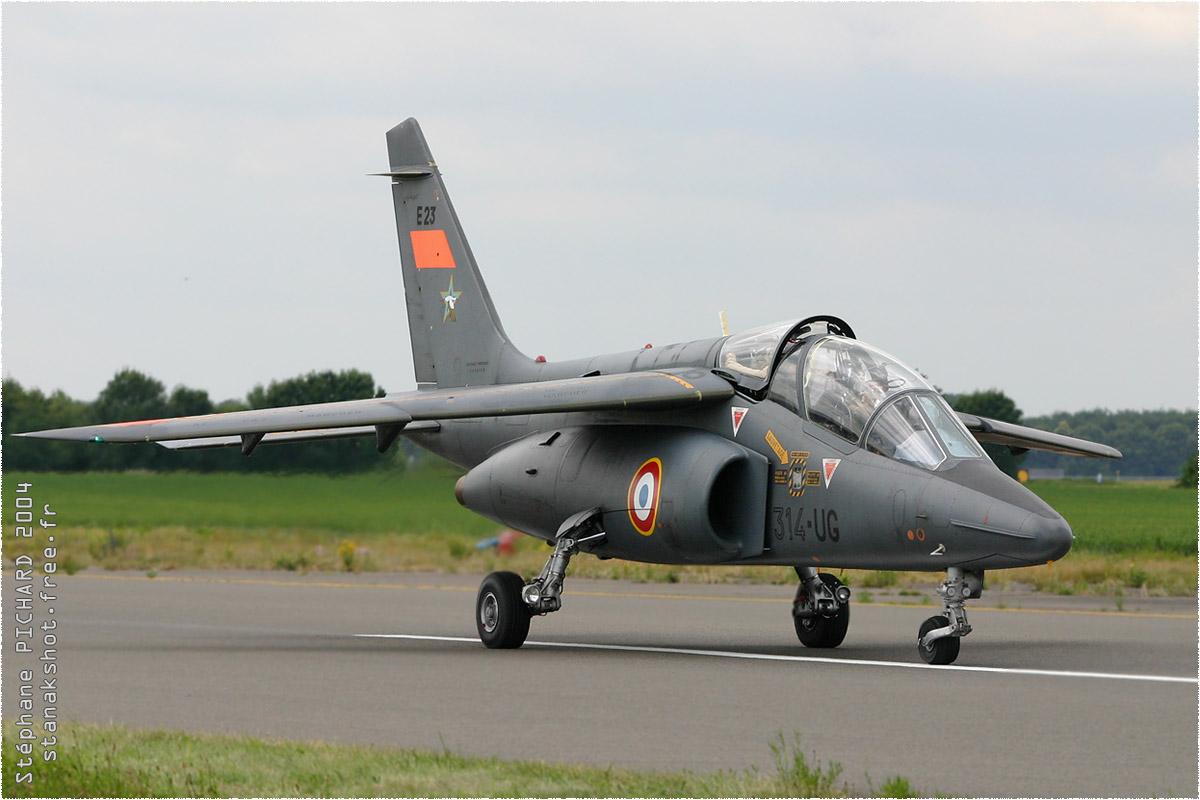 tof#120_Alphajet_de l'Armée de l'Air