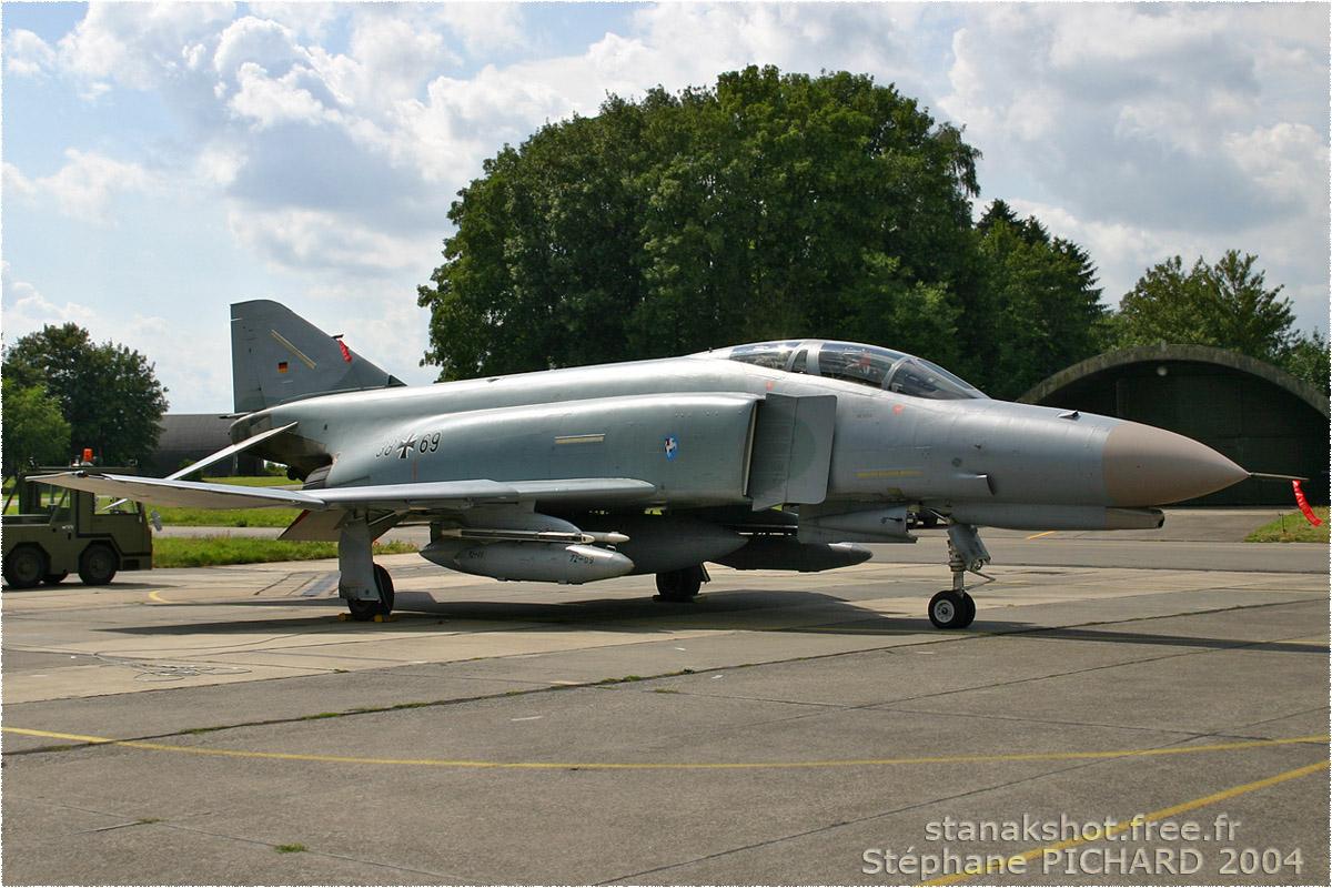 tof#139_F-4_de l'armée de l'Air allemande