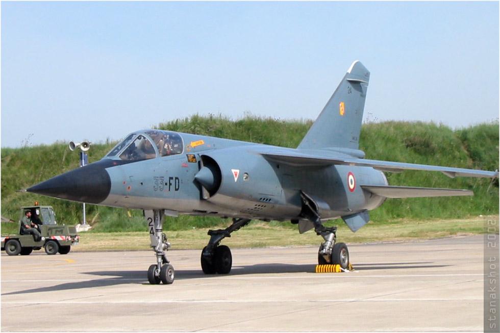 tof#14_Mirage F1_de l'Armée de l'Air
