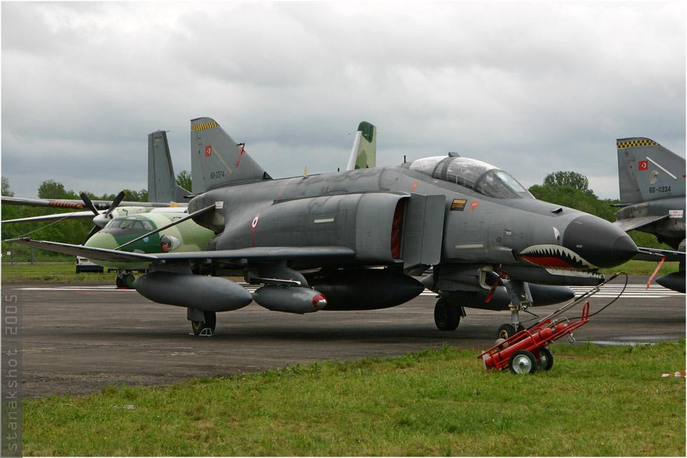 tof#160_F-4_de la Force aérienne turque