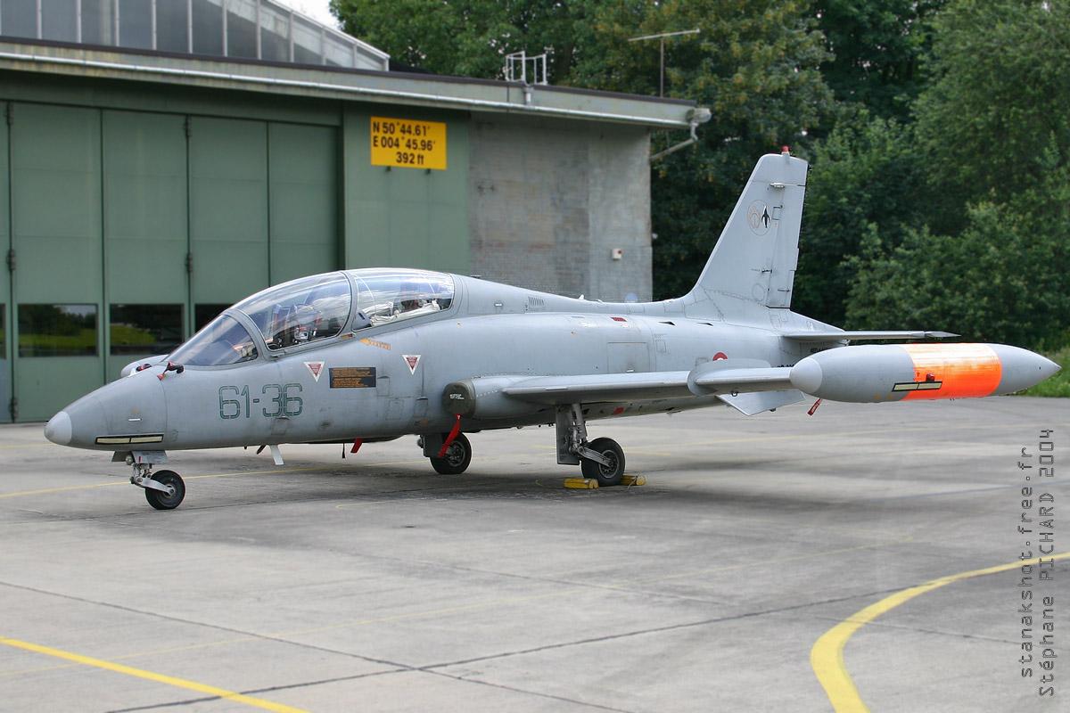 tof#168_MB-339_de la Force aérienne italienne