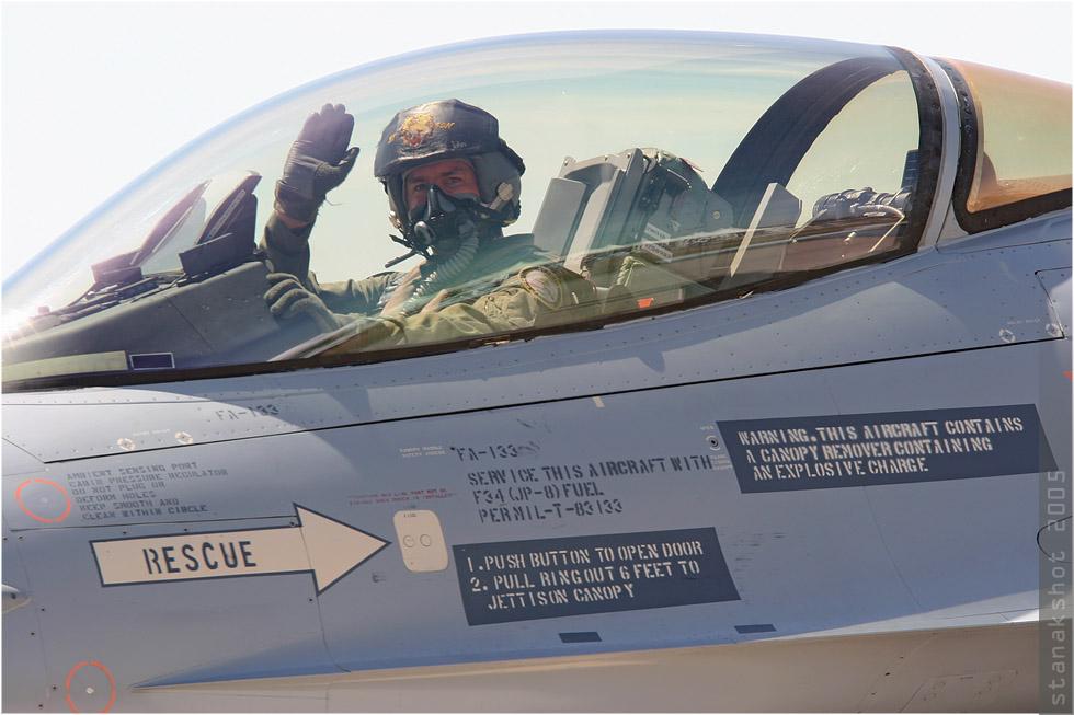 tof#17_F-16_de la Force aérienne belge