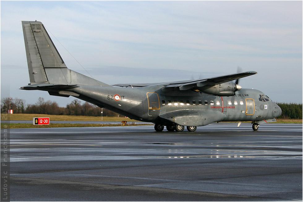 tof#177_CN235_de l'Armée de l'Air