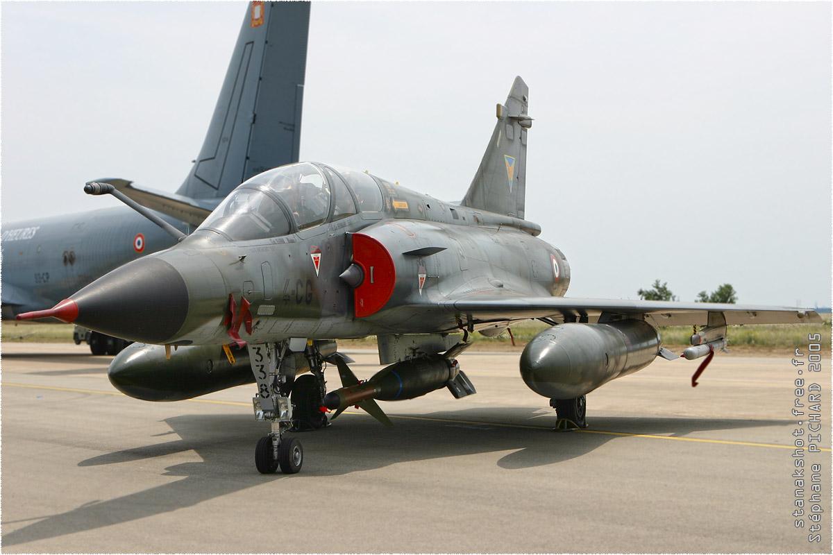 tof#219_Mirage 2000_de l'Armée de l'Air