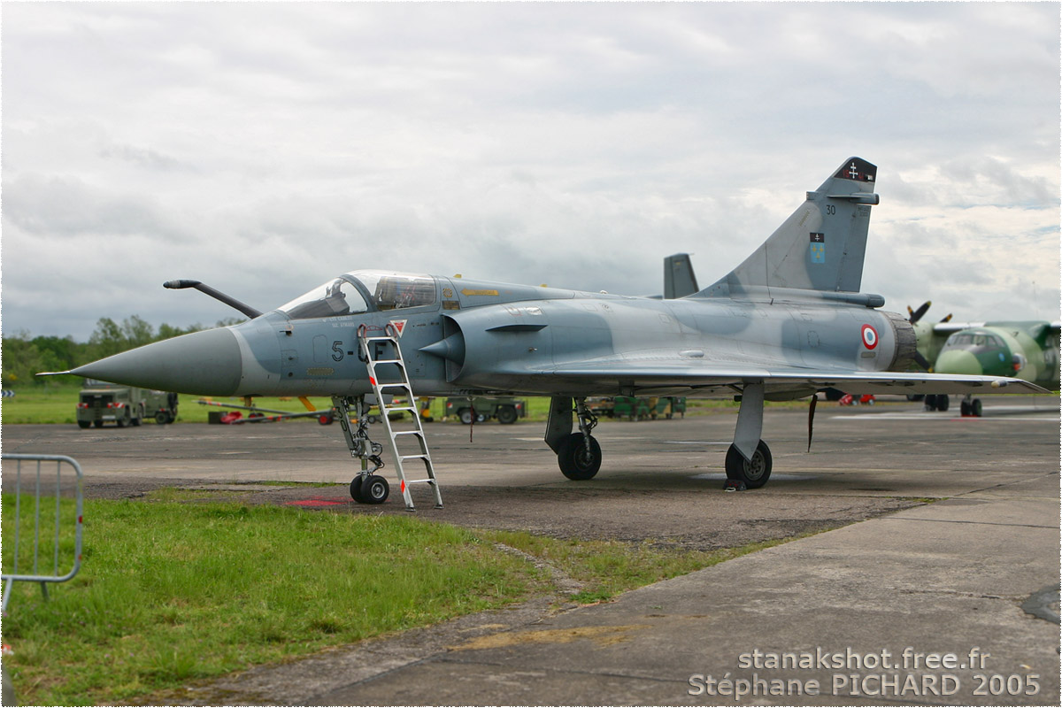 tof#232_Mirage 2000_de l'Armée de l'Air