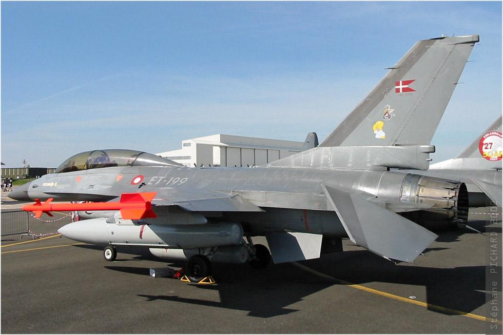 tof#252_F-16_de la Force aérienne danoise
