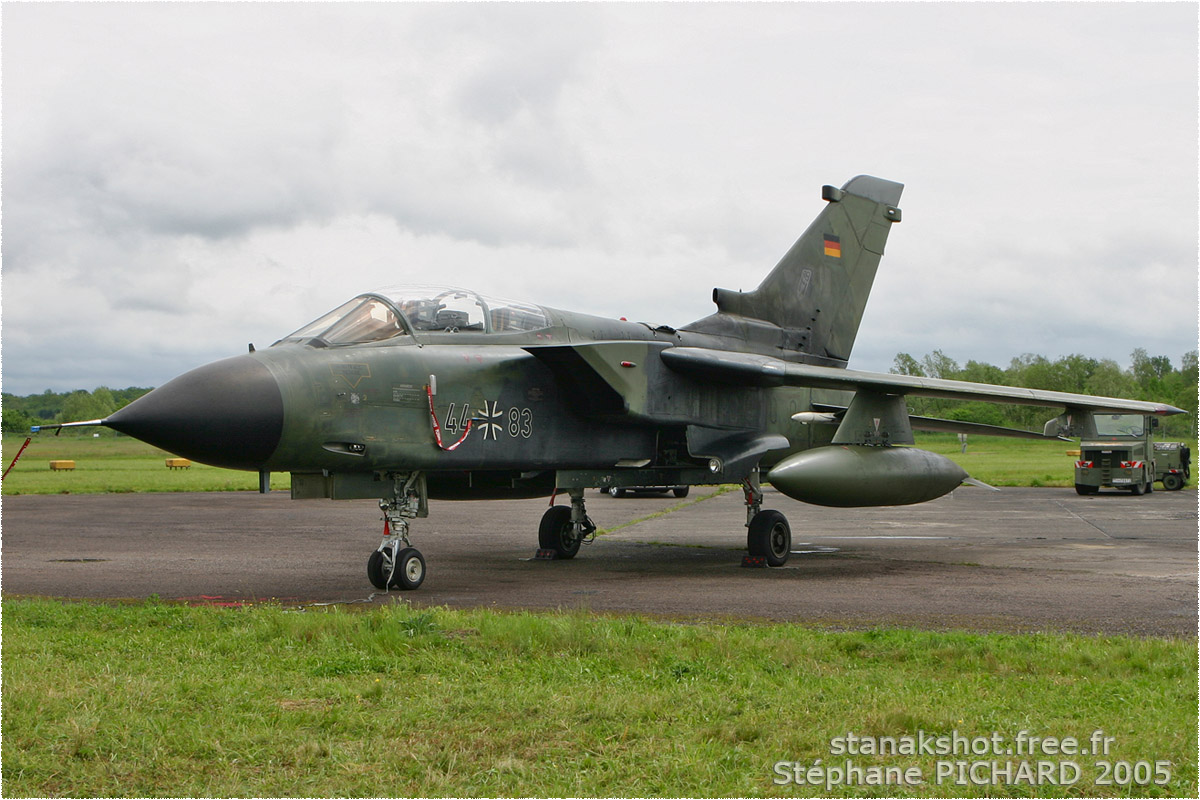 tof#253_Tornado_de la Luftwaffe