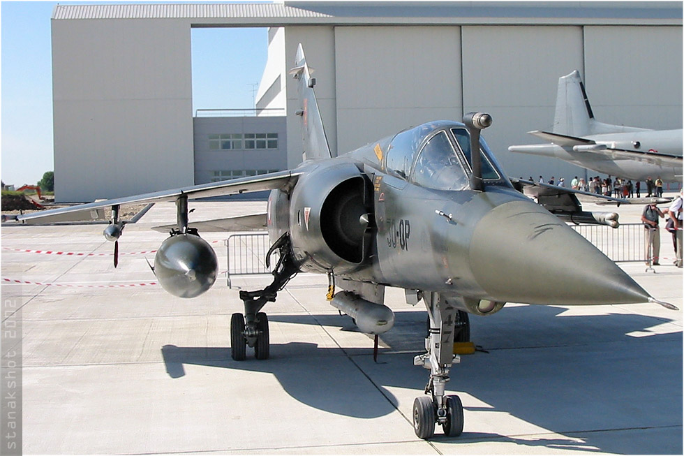 tof#270_Mirage F1_de l'Armée de l'Air