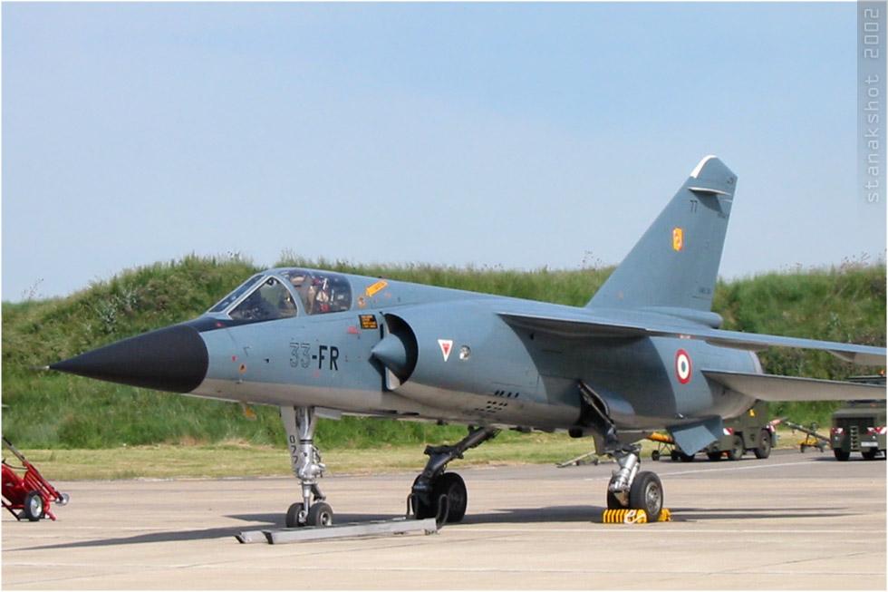 tof#273_Mirage F1_de l'Armée de l'Air