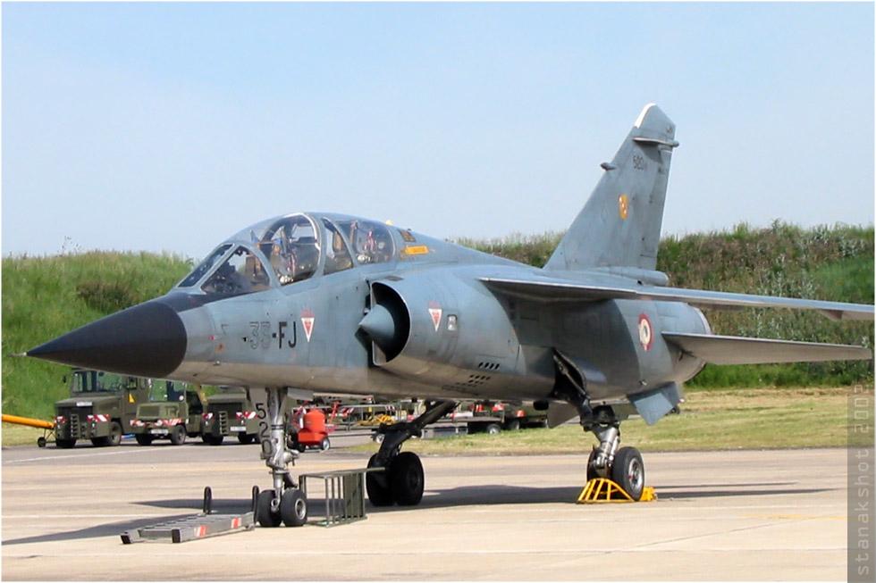 tof#274_Mirage F1_de l'Armée de l'Air