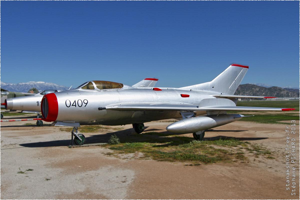 tof#311_MiG-19_enregistré aux USA
