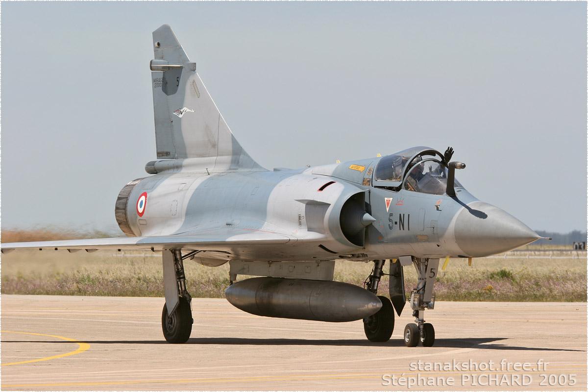 tof#37_Mirage 2000_de l'Armée de l'Air