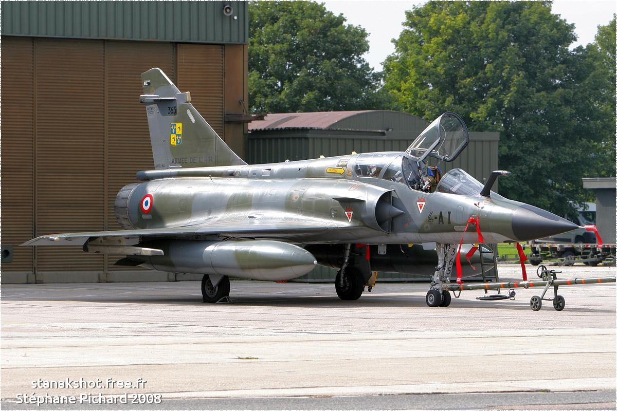 tof#370_Mirage 2000_de l'Armée de l'Air