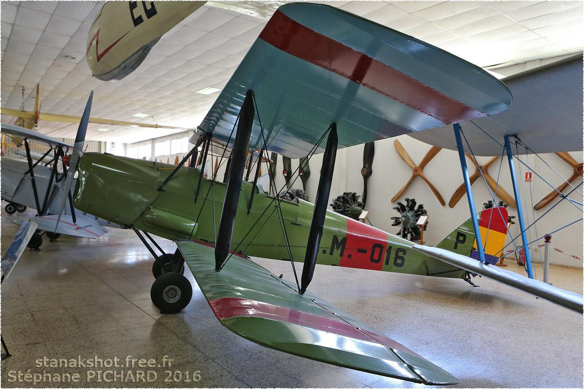 tof#383_DH.60_de la Force aérienne espagnole