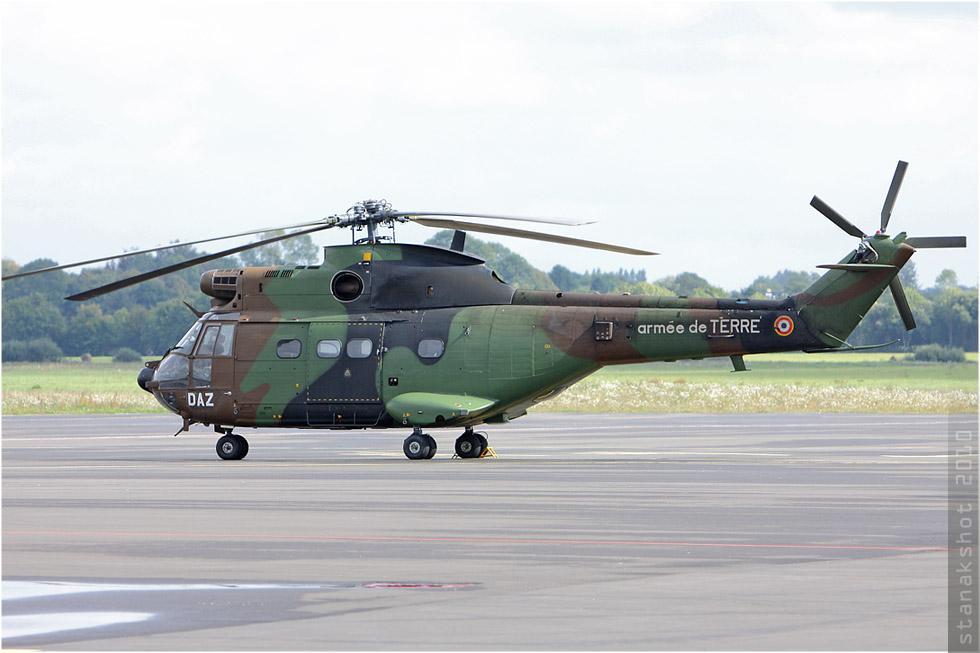 tof#397_Puma_de l'Aviation légère de l'armée de Terre