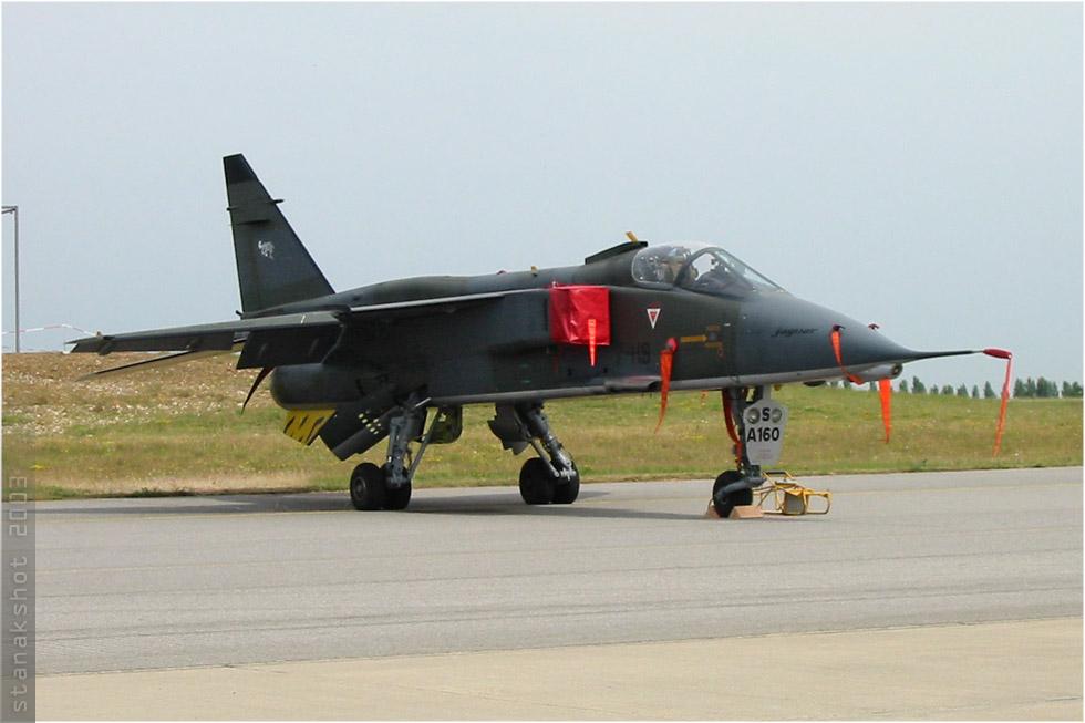 tof#411_Jaguar_de l'Armée de l'Air