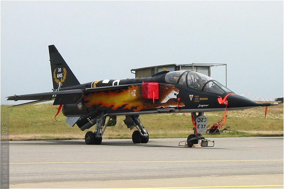 tof#412_Jaguar_de l'Armée de l'Air