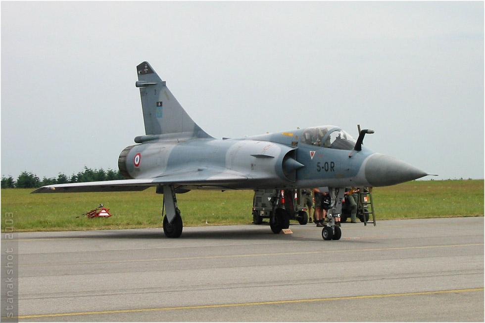 tof#416_Mirage 2000_de l'Armée de l'Air