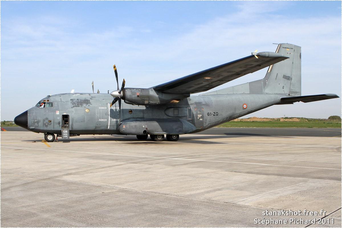 tof#509_Transall_de l'Armée de l'Air