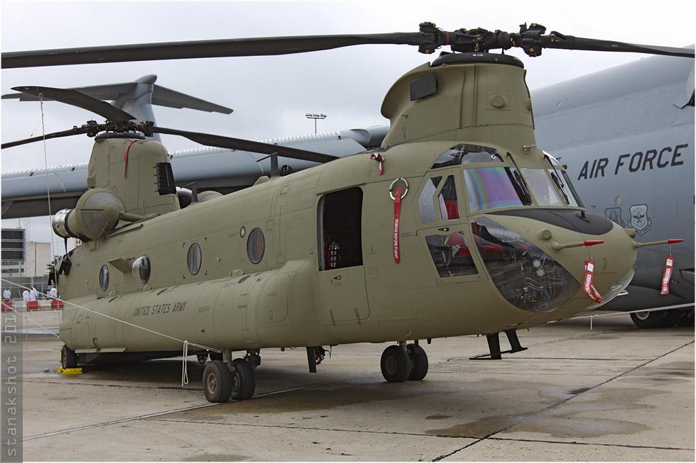 tof#53_Chinook_de l'Armée de terre américaine