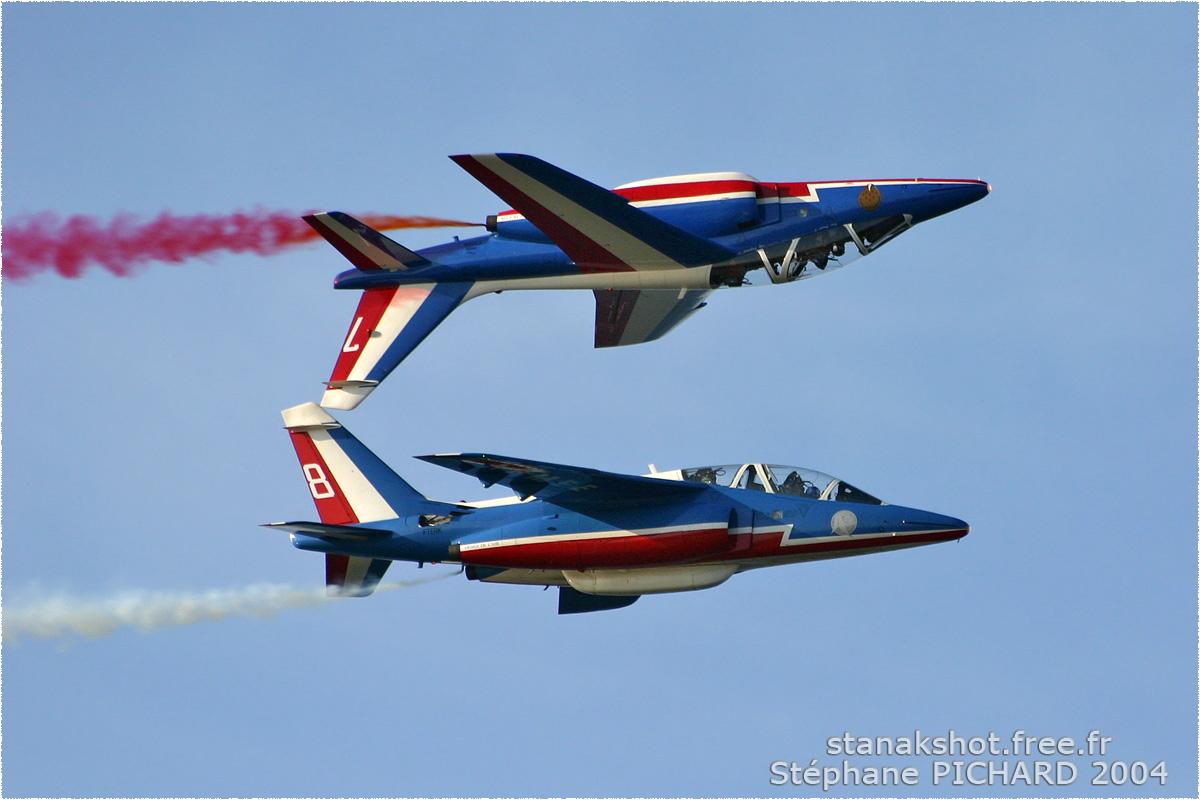 tof#541_Alphajet_de l'Armée de l'Air