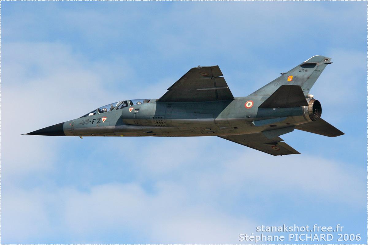 tof#551_Mirage F1_de l'Armée de l'Air
