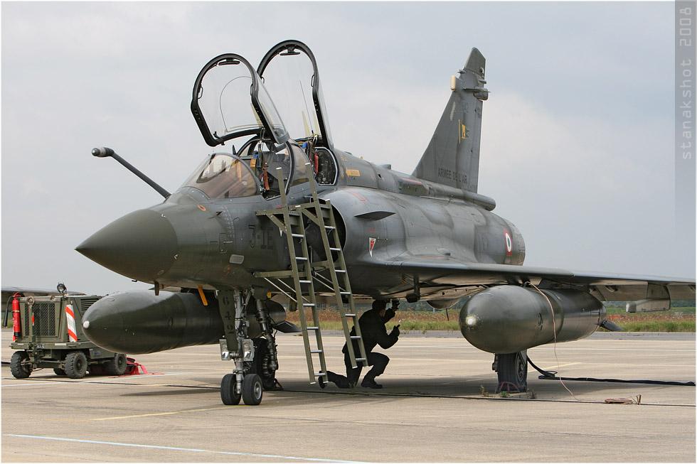 tof#571_Mirage 2000_de l'Armée de l'Air