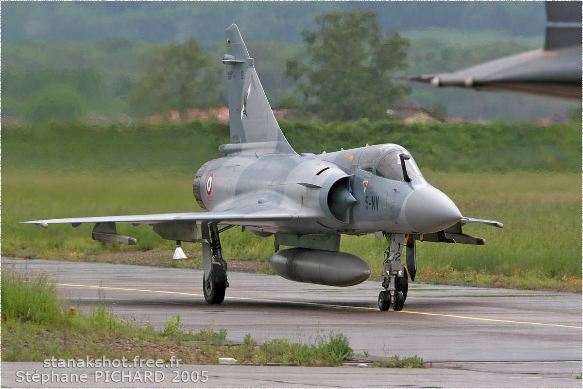 tof#583_Mirage 2000_de l'Armée de l'Air