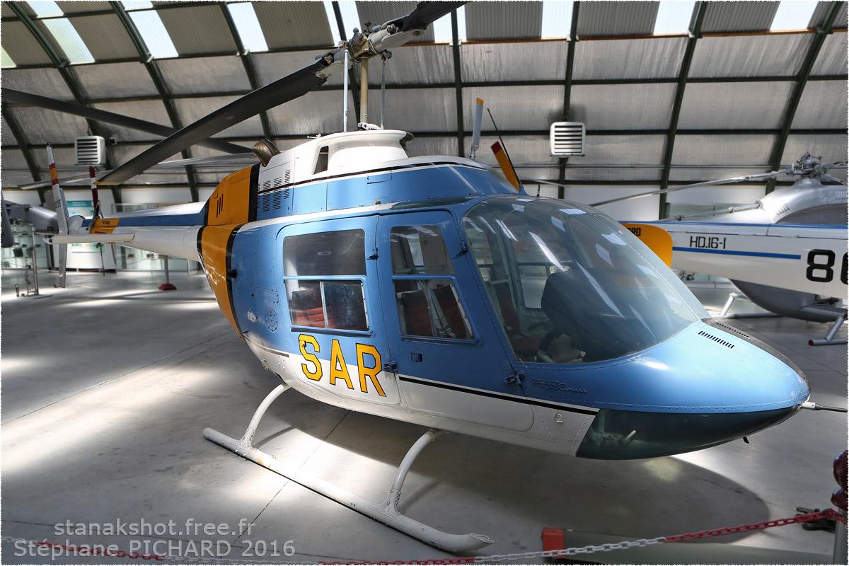 tof#585_Bell 206_de la Force aérienne espagnole