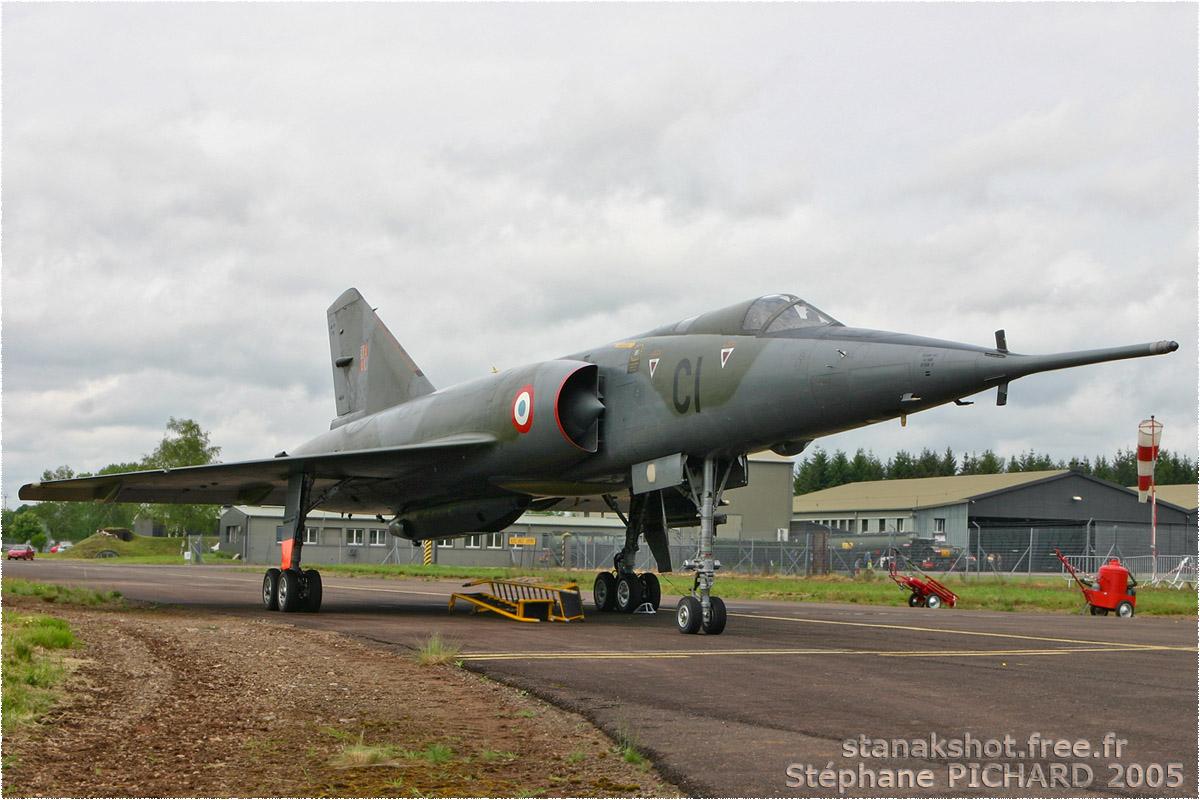 tof#593_Mirage IV_de l'Armée de l'Air