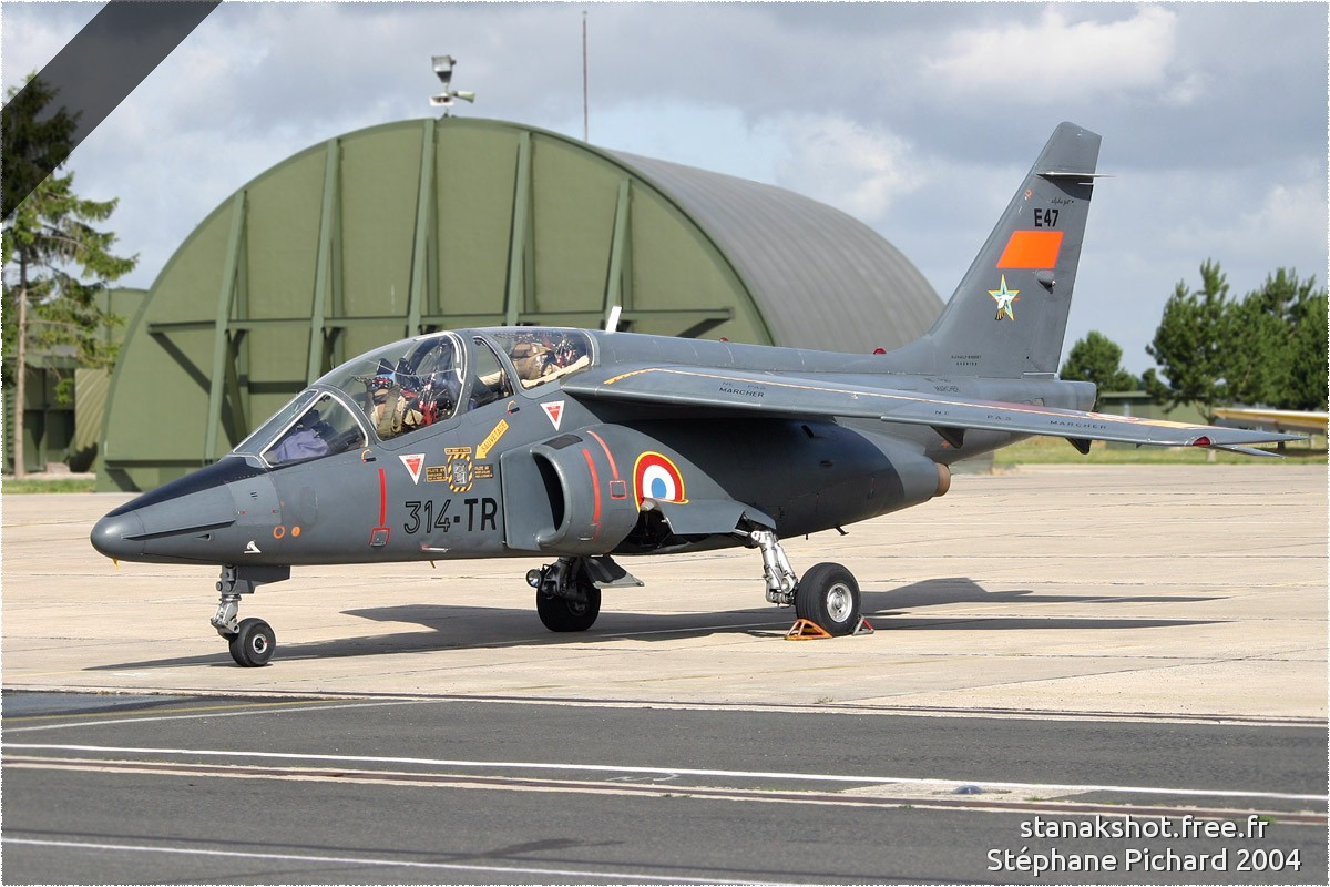 tof#601_Alphajet_de l'Armée de l'Air