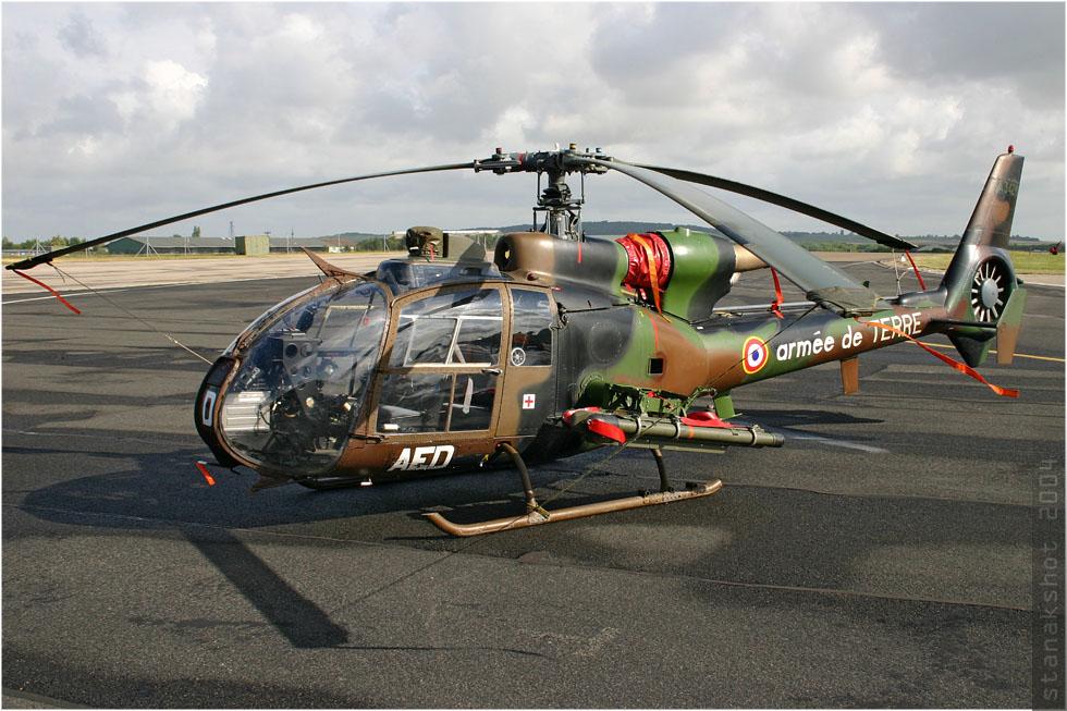 tof#616_Gazelle_de l'Aviation légère de l'armée de Terre
