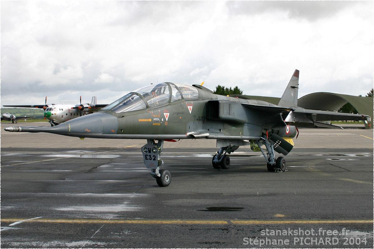 tof#617_Jaguar_de l'Armée de l'Air
