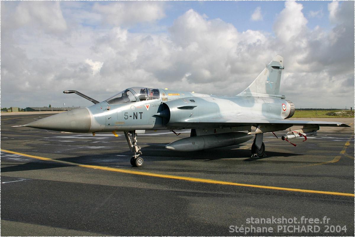 tof#623_Mirage 2000_de l'Armée de l'Air