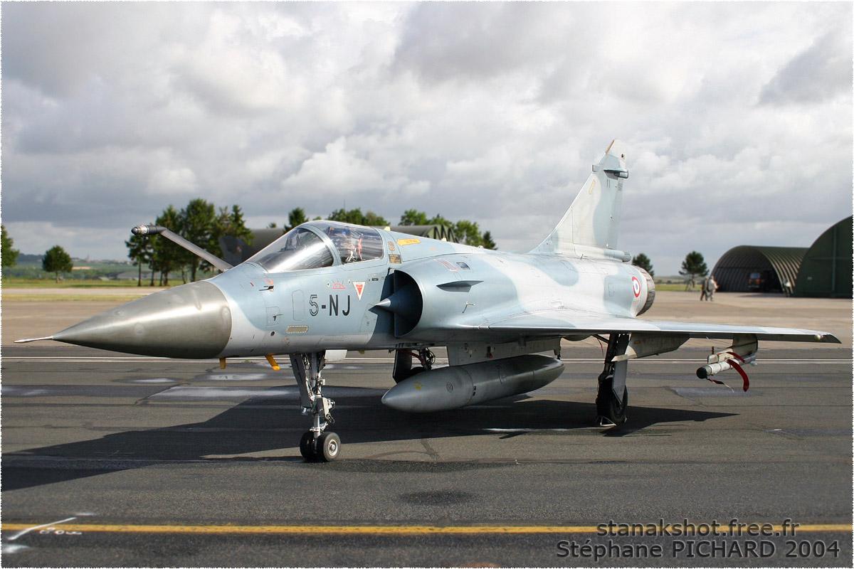 tof#626_Mirage 2000_de l'Armée de l'Air