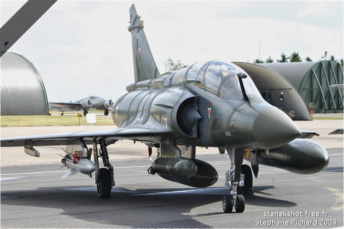 tof#627_Mirage 2000_de l'Armée de l'Air