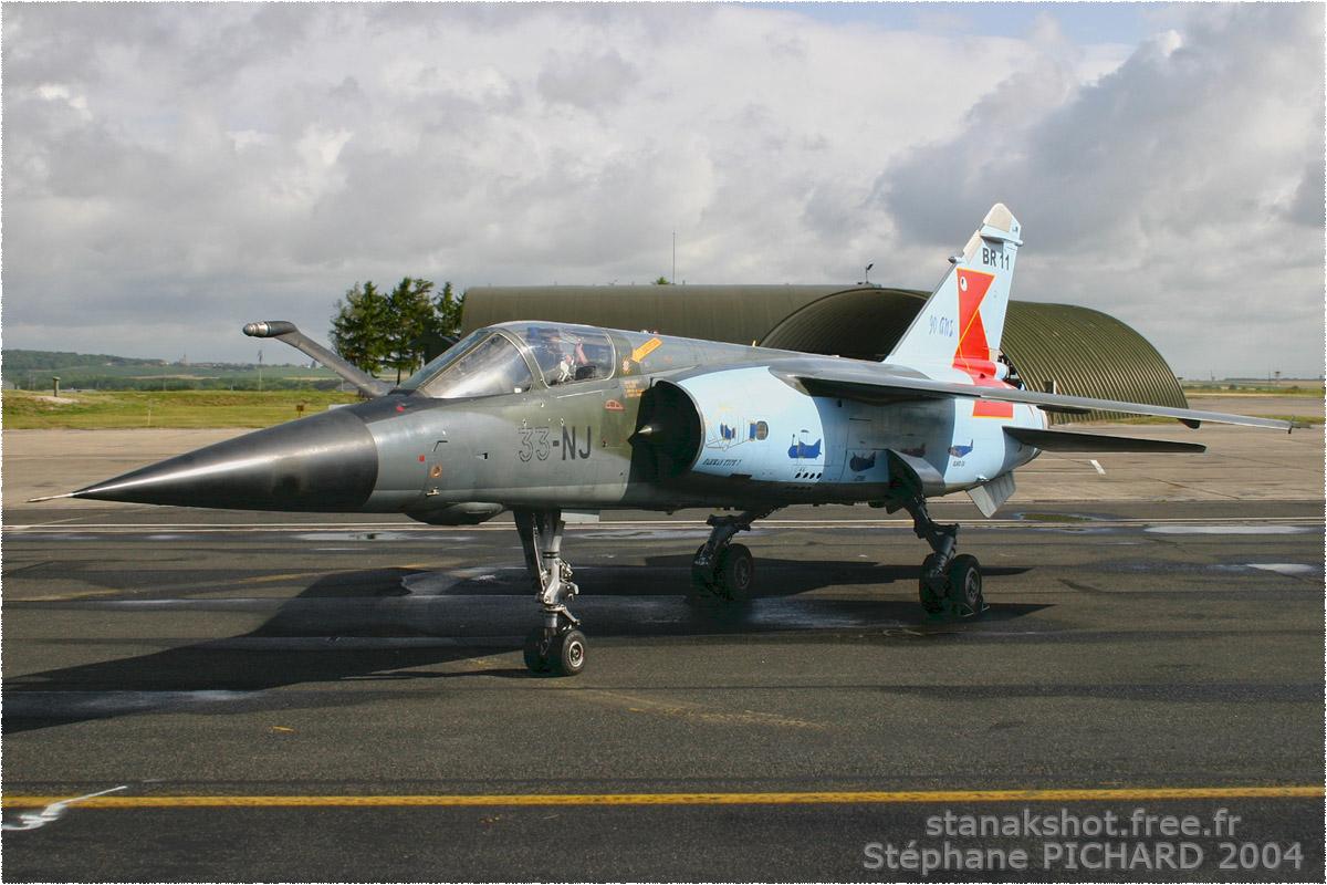 tof#639_Mirage F1_de l'Armée de l'Air