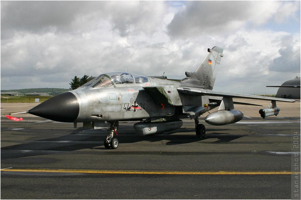 tof#653_Tornado_de l'armée de l'Air allemande